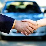 Дешевая аренда машина без водителя – это не миф, это реальность