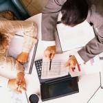 «ВекторФинанс» – ваш вектор в деловом мире.