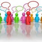 Заработок на продаже информации: какая информация пользуется спросом и где ее брать