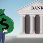 Как выбрать правильный банк