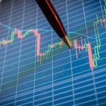 Банки активизируют биржевой рынок