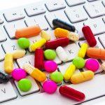 Бизнес в сети: фармацевтика