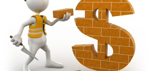 Бизнес идеи при малом стартовом капитале