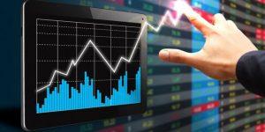 Новостная торговля на валютном рынке