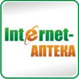Бизнес аптека интернет