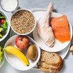 Все ли диетические продукты диетические?