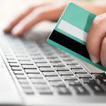 Платежные системы, которые созданы для перечислений на их счета онлайн-кредитов