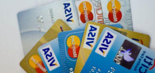 Особенности выдачи кредитных карт с 18 лет