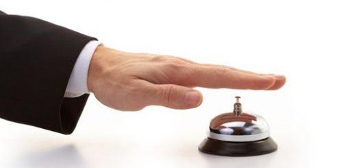Работа в сфере гостиничного бизнеса – особенности поиска