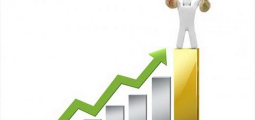 Как увеличить доходы от торговли на рынке Форекс