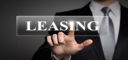 Этапы заключения лизинговой сделки
