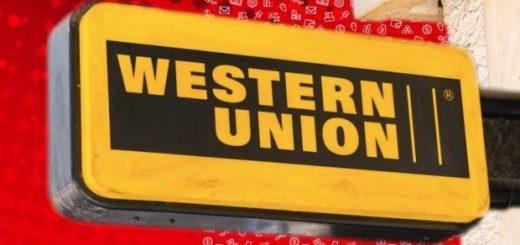 Кредит и переводы с помощью Western Union