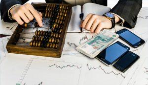 Как экономить деньги и финансы?