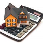 Да — ипотеке под покупку загородного дома?