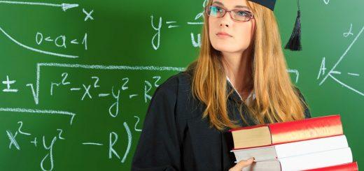 Студентов будут учить правильно распределять стипендии