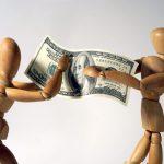 Справедливые методы взыскания долгов: Ваши права