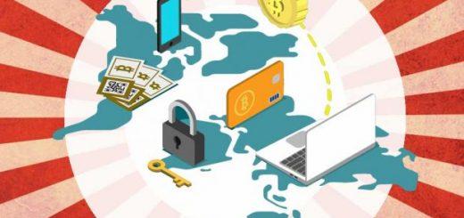 Плюсы и минусы электронных платежных систем
