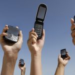 Чем полезны и вредны смартфоны?