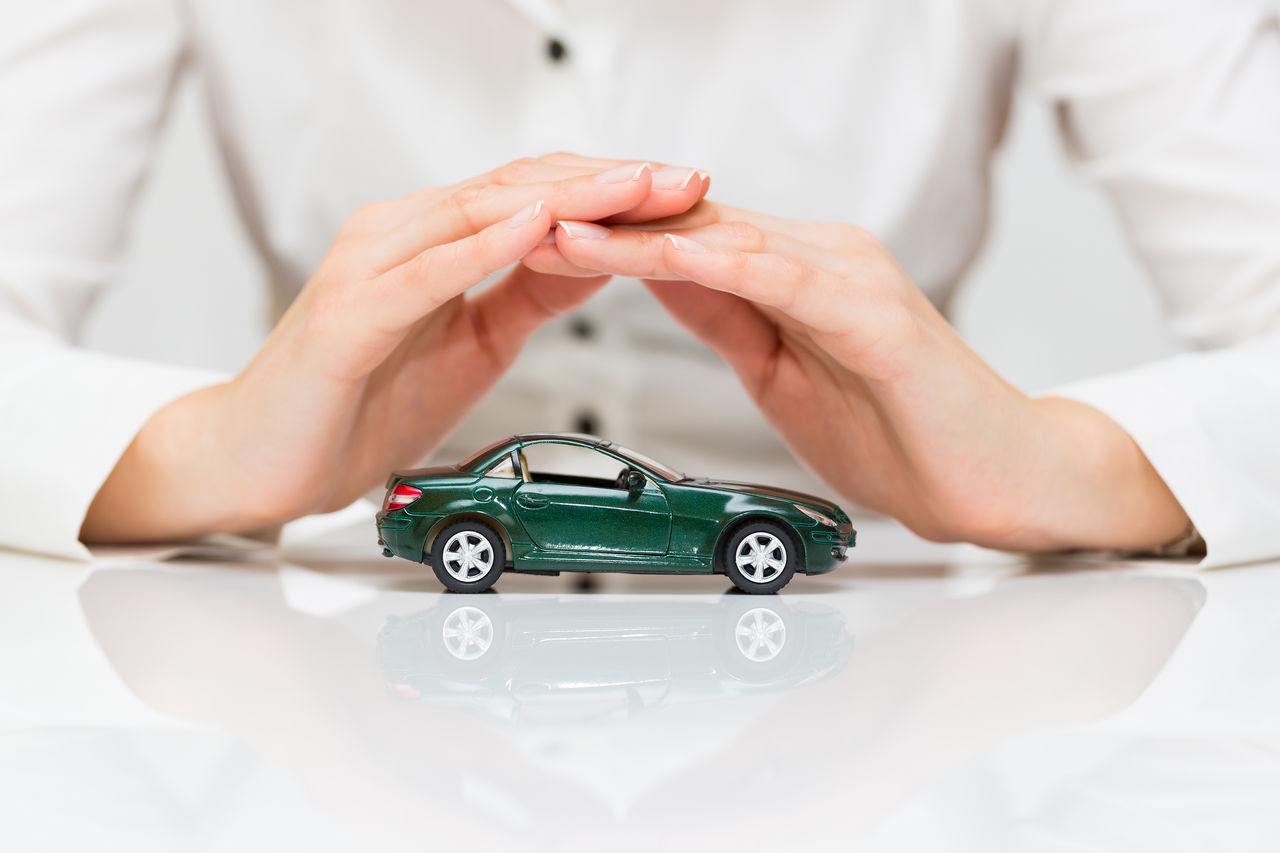 Електронний поліс страхування