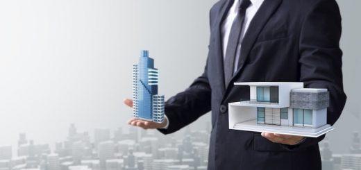 инвестиции в гостиничный бизнес