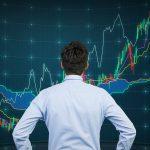 Работа на Forex — конвертируйте ваше время в реальный доход