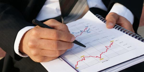 Для чего нужна оценка ценных бумаг?