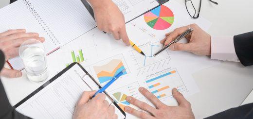 Планирование в бизнесе
