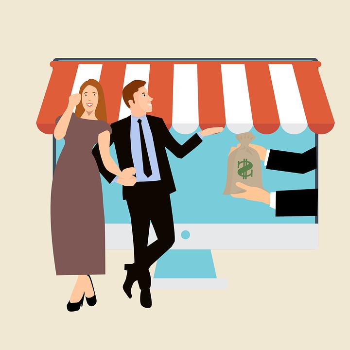 Платежи за использование банкомата и услуги кэшбэка