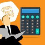 Как записаться на бухгалтерские семинары?