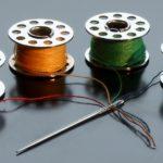 Технология швейного производства