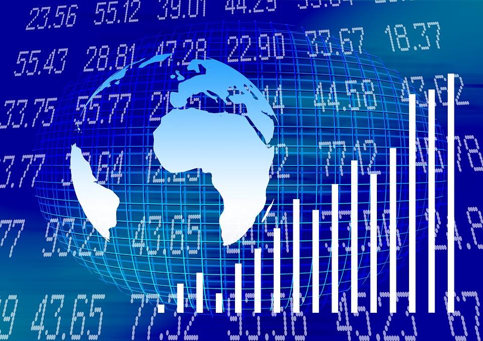 Факты о бирже