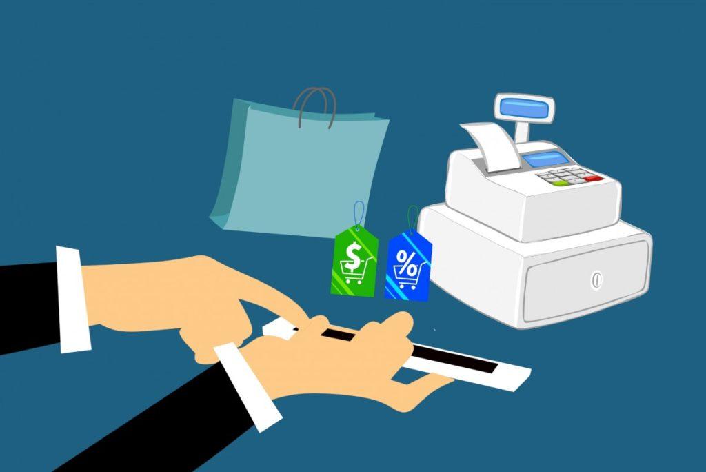 Чем привлекательна новая платежная система