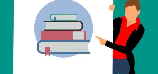 Как упростить изучение английского языка