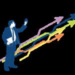 Подсказки Форекс: технический анализ