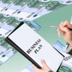 Мини бизнес план