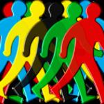 Аустаффинг персонала – новое слово в кадровом бизнесе