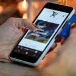 Банки стараются защитить электронные платежи