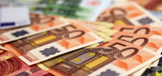 Мгновенный займ на карту без проверки онлайн