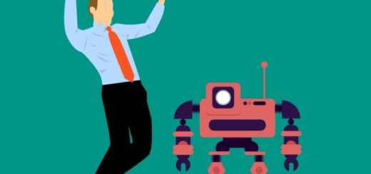 Зачем нужна автоматизация?