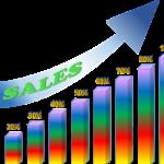 Как повысить продажи в магазине