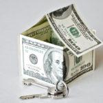 Ипотечный кредит: виды и сущность.