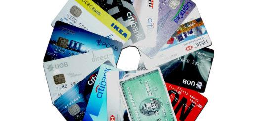 Получение кредита в вебмани: преимущества подобного подхода к разрешению финансовых проблем