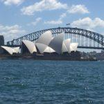 Австралия: страна, люди, достопримечательности