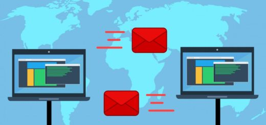 Электронный бизнес Индии