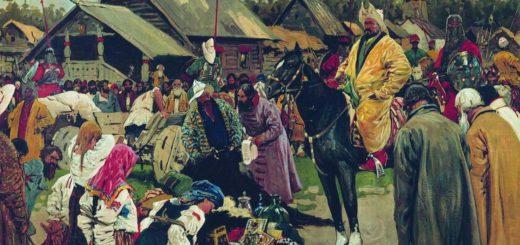 Летопись об истории Казани во время Золотой Орды
