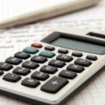 О независимой оценке активов