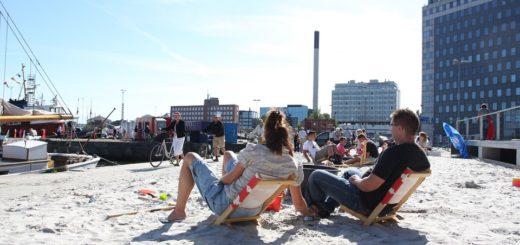 Туры в Орхус, Дания