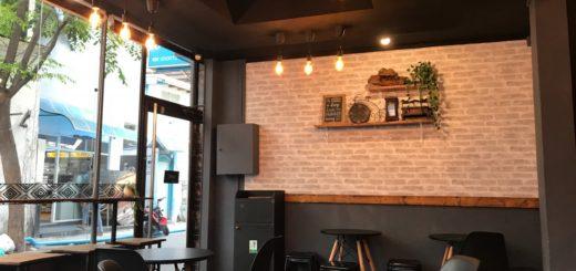 Место автоматизации в управлении ресторанным бизнесом