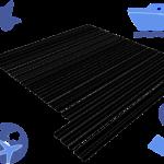 Принтер штрих-кодов для ведения собственного бизнеса