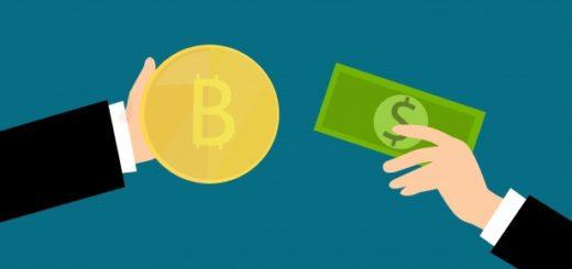 Кредиты для малого и среднего бизнеса